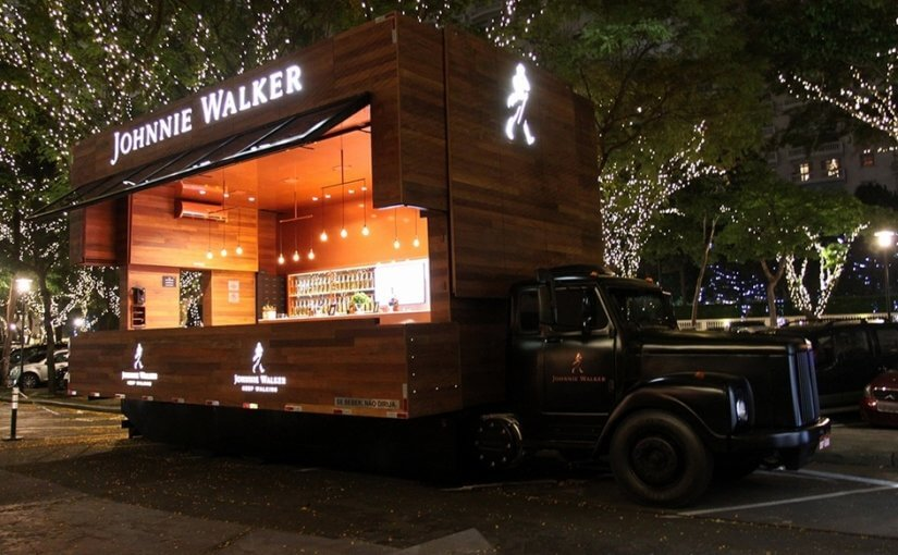 jonhie-walker-foodtruck