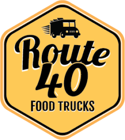 Route 40 Food Truck