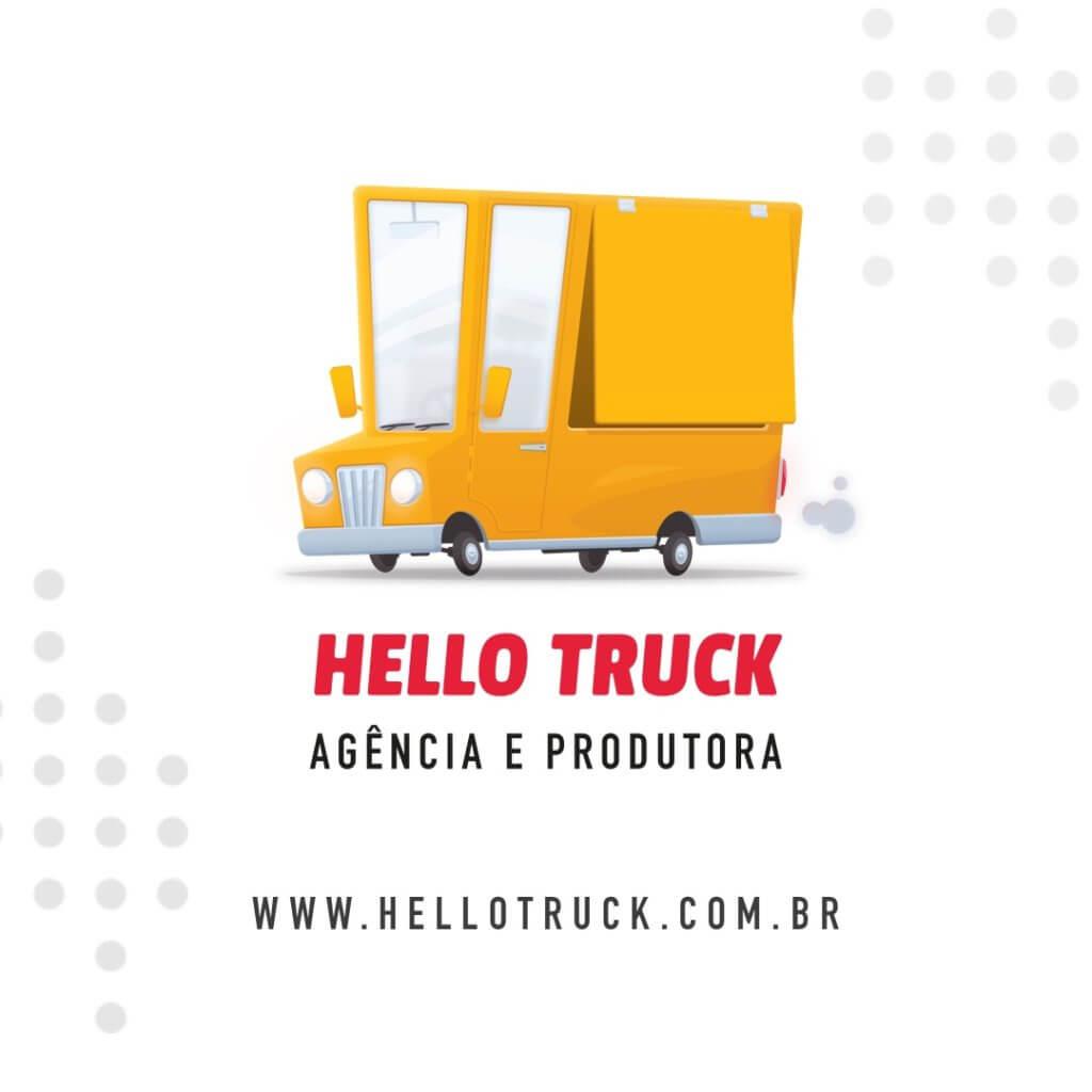 Contratar Food Trucks - Hello Truck Agência e Produtora